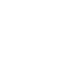 Village of Sebring, Mahoning County, OH